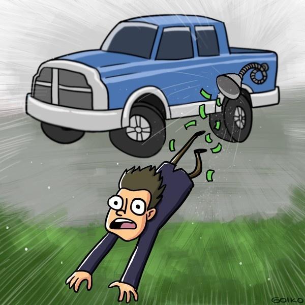 autos, automóviles, contaminación, consumo, eficiencia, etiquetado, transparencia, consumidores