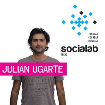 emprendimiento, sociedad, solidaridad, innovación