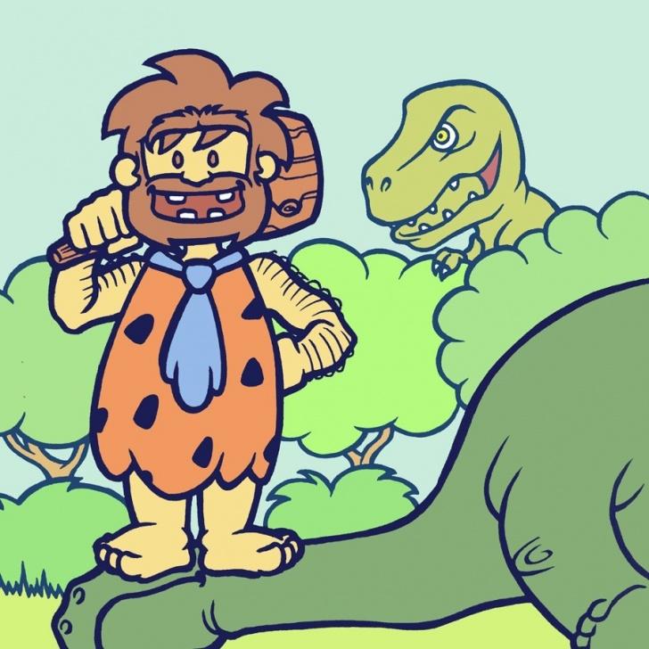 espectáculos, dinosaurios, exposiciones