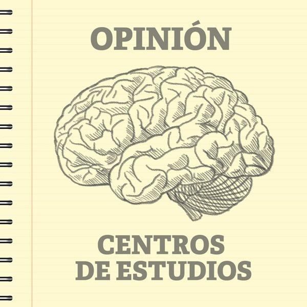 opinión, corrupción, colusión, competencia, mercado, incentivos, ética empresarial, RSE, penas, multas