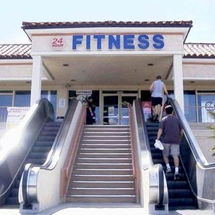 nueva york, escaleras, obesidad, ascensores, michael bloomberg, salud