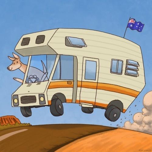 viajes, australia, aventuras, turismo, buceo, comida, campervan, actividades, panoramas, vacaciones, naturaleza, cultura