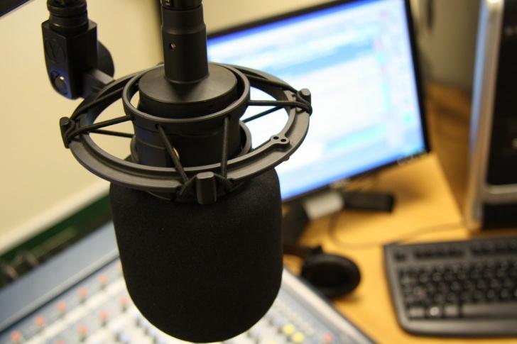 medios, radio, súbela, internet, diarios, comunidades, web 2.0, tecnología, comunicaciones