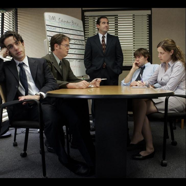 trabajo, relaciones laborales, empleados, empresas, jefes, RSE, clima laboral, felicidad