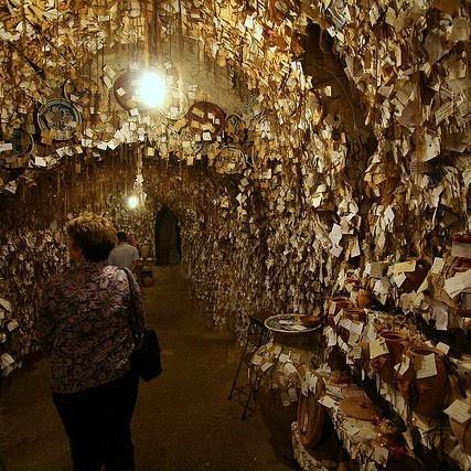 museos, arte, curiosidades, rarezas, freak, exhibiciones, galerías, colecciones