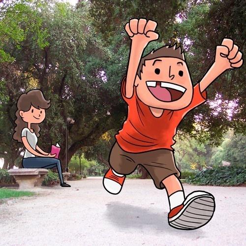 niños, padres, educación, juego, aire libre, naturaleza, deporte, diversión, paternidad, crianza, actividades