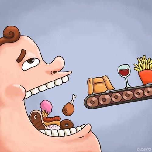 obesidad, salud, comida, alimentación, sobrepeso, medicina, psicología, terapias.