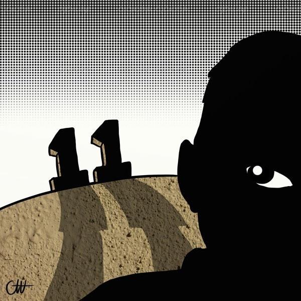 11 de septiembre, golpe, diálogo, unidad, paz, reconciliación, Pinochet, Allende, país, historia, política, partidos