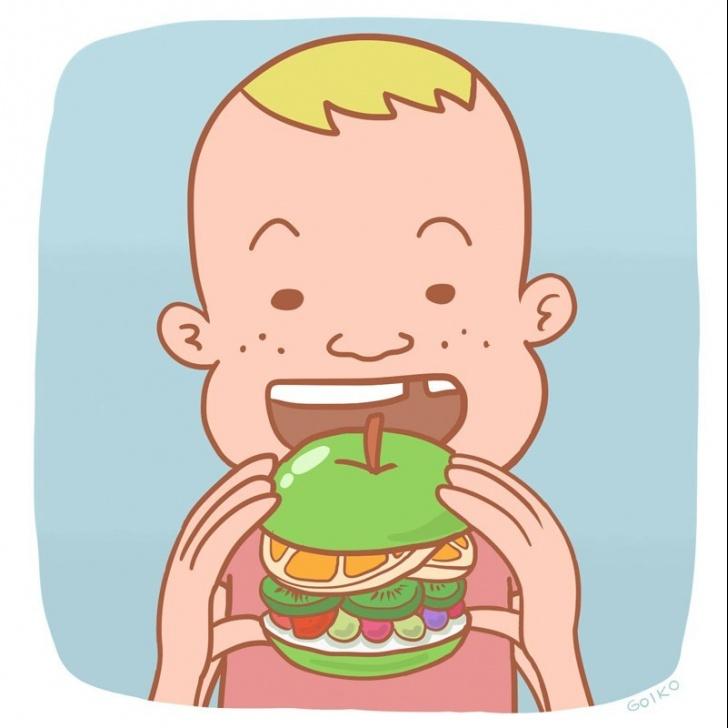 obesidad, preescolares, eeuu, sobrepeso