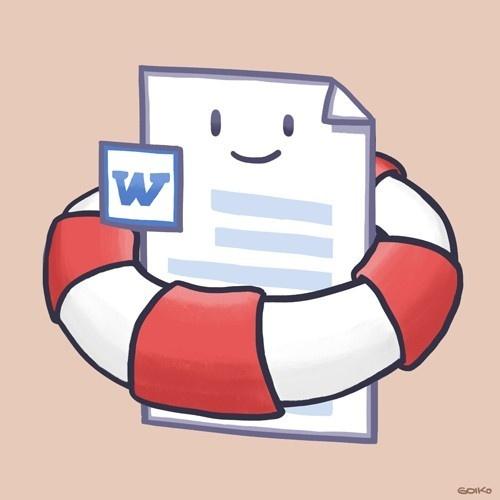 respaldos, archivos, tecnología, internet, mail, dropbox, seguridad, datos