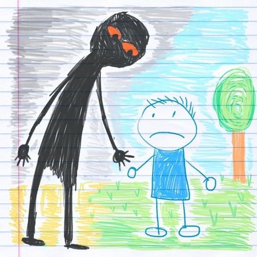 niños, padres, hijos, crianza, abuso, sexual, niños, adultos, prevención