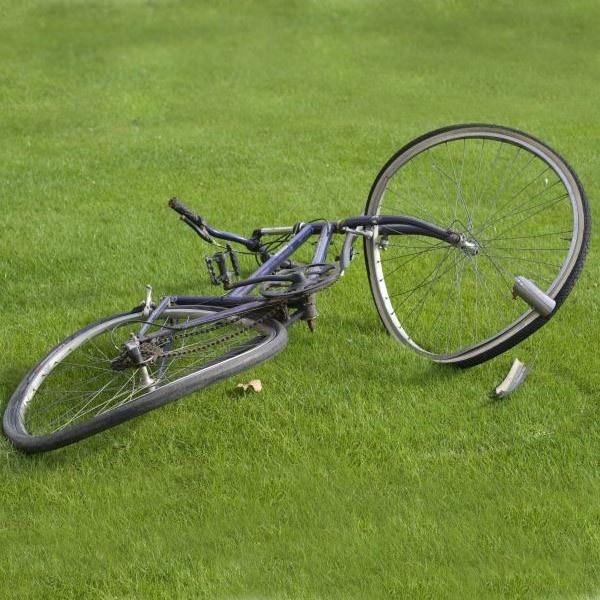 bici, bicicleta, ciclista, pedalero, asistencia, biciclub