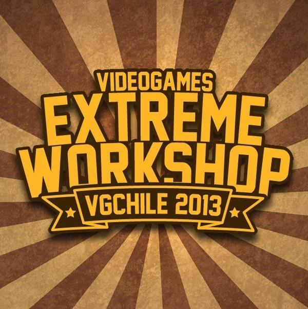 videojuegos, programacion, game jam, hackaton, juegos, eventos