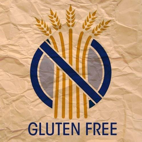 celíacos, alimentación, salud, comida, alimentos, rotulación, leyes, enfermedades, nutrición