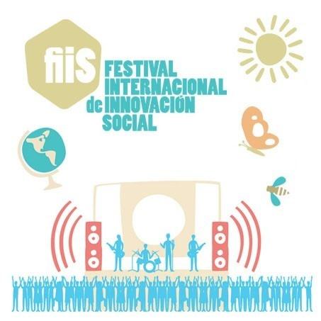 innovación, sociedad, Fiis, festivales, social, solidaridad