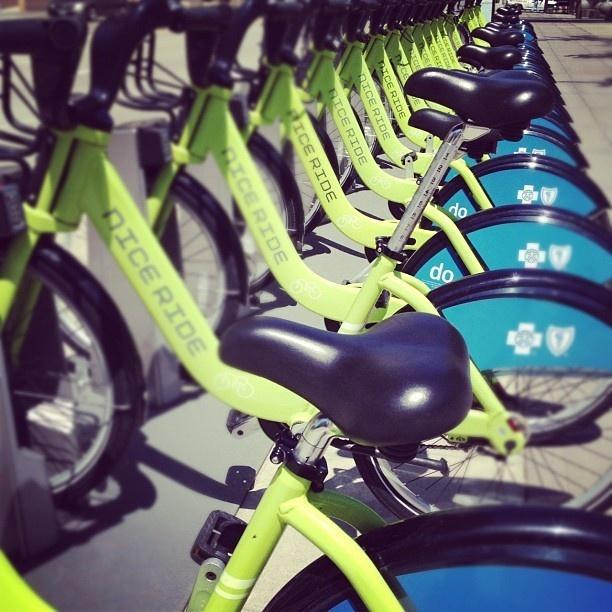 bicicleta, ciudad, ciclismo, urbano, bicicletas públicas, arriendo, préstamo, transporte público