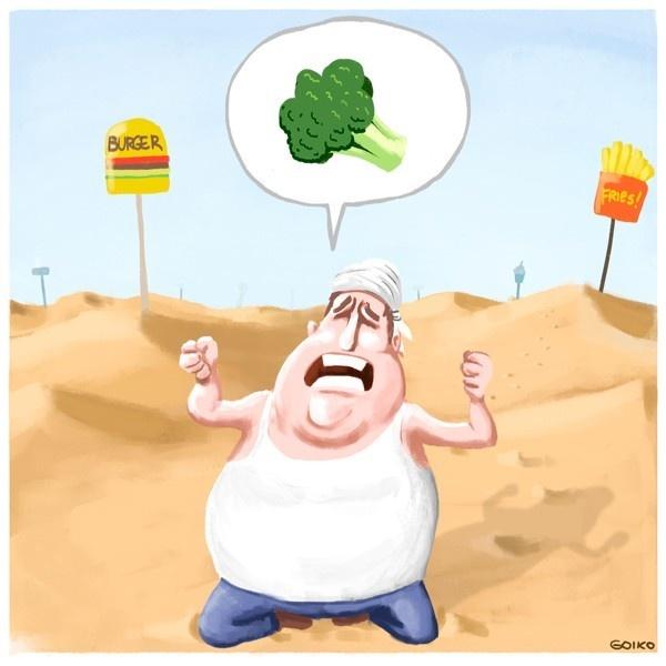 desiertos de comida, alimentación, wendell pierce, sterling farms