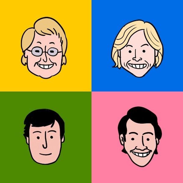 elecciones, candidatos, presidentes, presidenciales, encuesta, Sfeir, Matthei, Bachelet, Parisi, Jocelyn Holt, Enriquez Ominami, Miranda, Claude, Israel