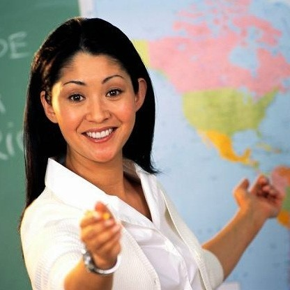 queso, educación, profesores, escuelas, PSU, Simce, pruebas, notas, calidad