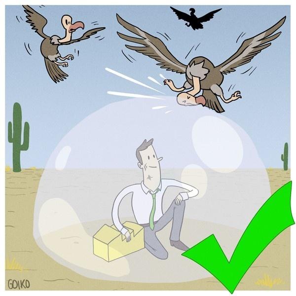 Ley de ReEmprendimiento, quiebra, personas, empresas, cambios, deuda, fallido