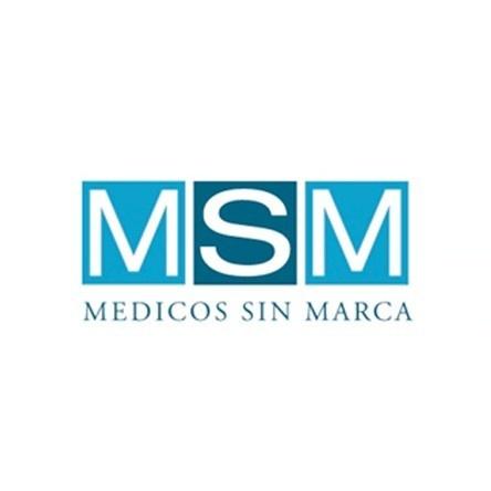 médicos sin marca, farmaceuticas, médicos, msm, juan carlos almonte, rodrigo irarrazaval, pablo santa cruz