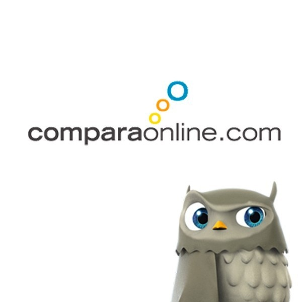 ComparaOnline.cl, cotizar, servicios, internet, gratis, transparentar mercado, competencia
