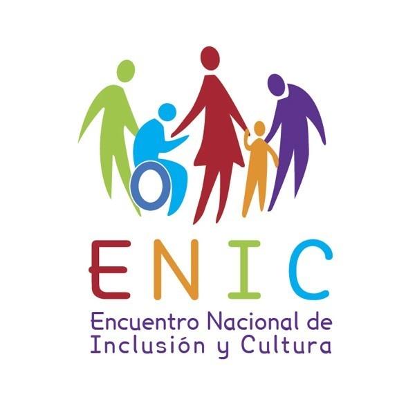 inclusión, discapacidad, Valparaíso, LabSocial, cultura