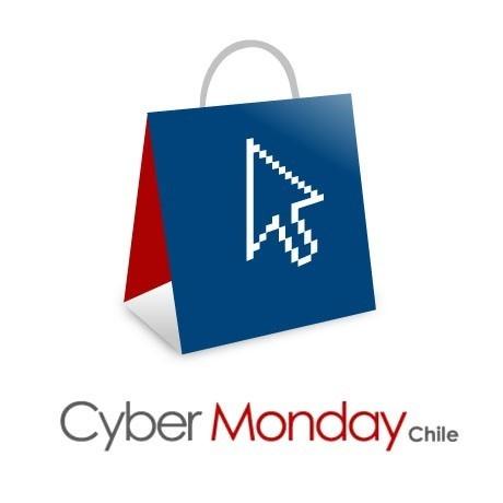 CyberMonday, compra online, Chile, descuentos, empresas