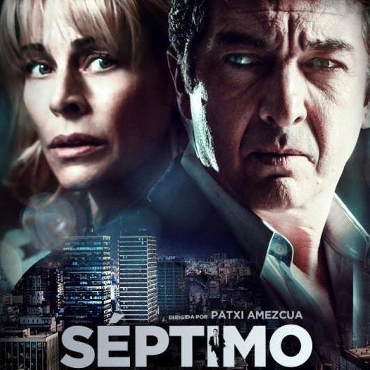 cine, Argentina, entretención, películas