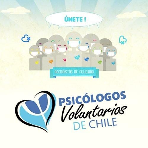 psicólogos, voluntarios, pilar zurita, terremoto, psicología, salud, bienestar