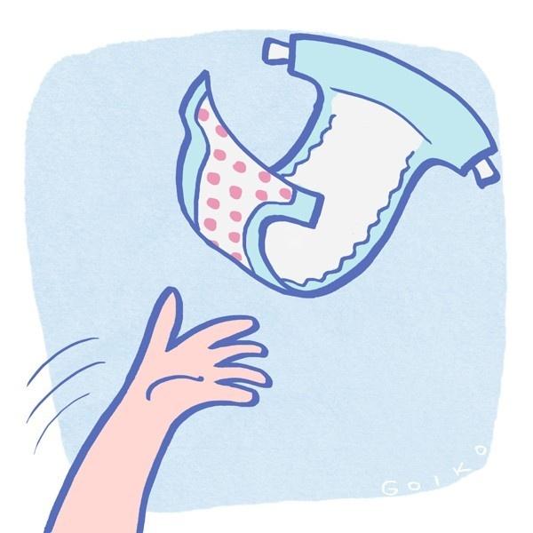 niños, educación, paternidad, pañales, baño, WC, inodoros, infancia, maternidad, padres, hijos, madres