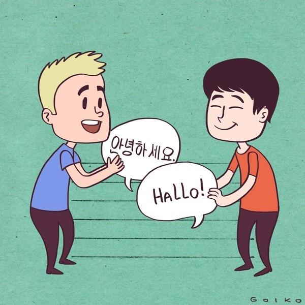 idiomas, cultura, educación, traducción, lenguajes, aprendizaje, intercambios, redes sociales