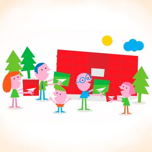 correos, compras online, envío, despacho, casilla, CityBox, Correos de Chile
