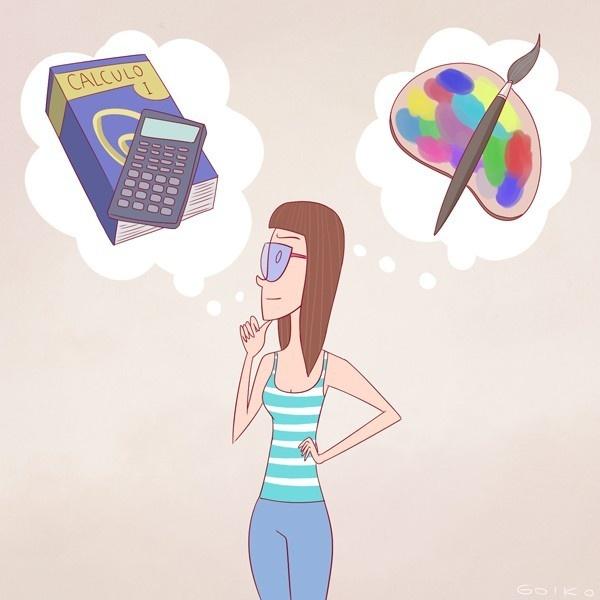 PSU, carrera, educación superior, futuro, empleabilidad, ingresos, vocación, universidad, instituto técnico, MiFuturo.cl