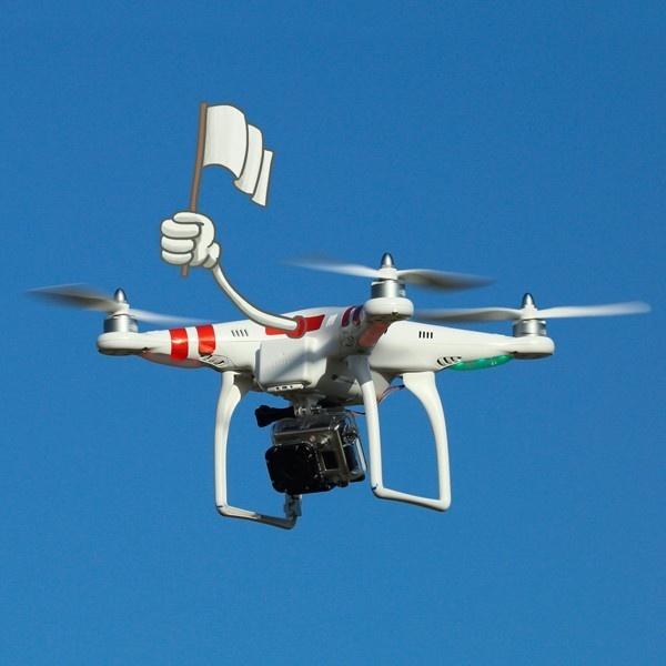 eeuu, drones, aviones no tripulados, congo, madrid, aviones, amazon