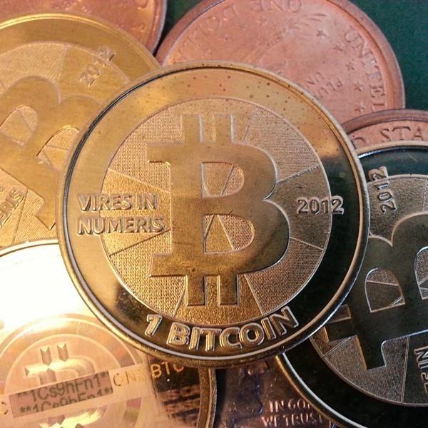 Bitcoins, divisa digital, inversión, sistema tecnológico, boom, claves, ventajas, desventajas