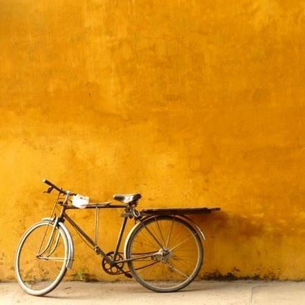 Bicicletas, ciclovías, iniciativas, Nueva York, Ámsterdam , Chile