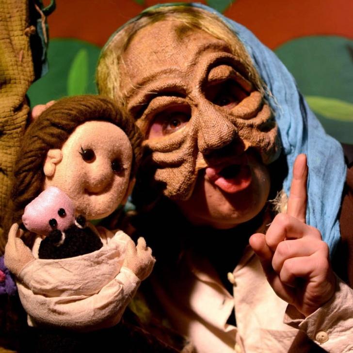 Teatro, Santiago a Mil, enero, familiar, niños, público, cultura, gratis