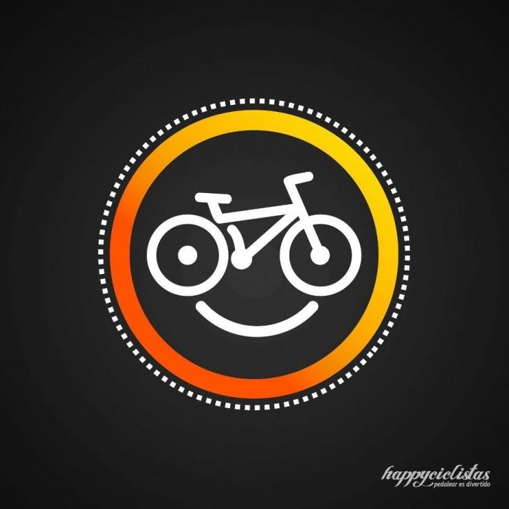 bicicleta, happyciclistas, javier rivera, ciclismo