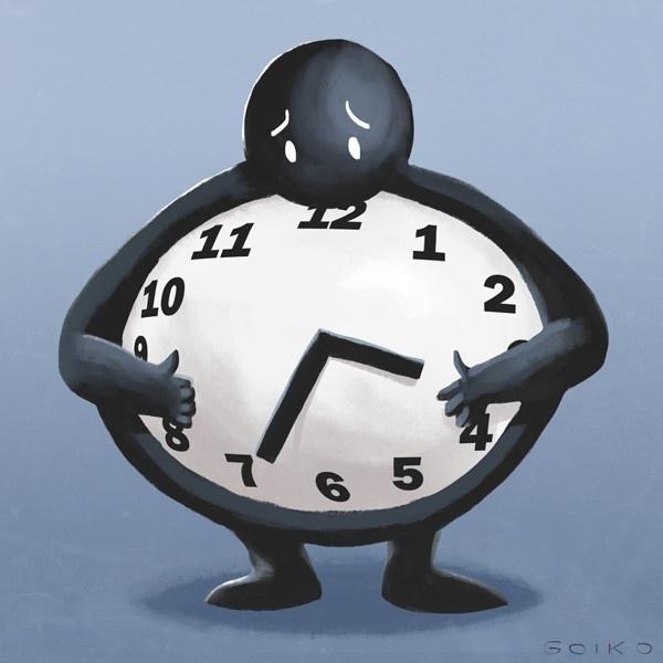 comida, horarios, dieta, obesidad, peso, salud