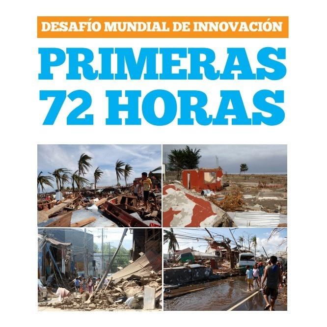 concursos, emergencias, desastres naturales, ayuda, ideas, inventos, innovación, socialab, unicef