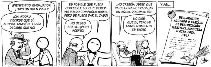 tratados, embajadores, política, acuerdos, negociación, Perú, Chile, límites, fronteras, conflictos, mar