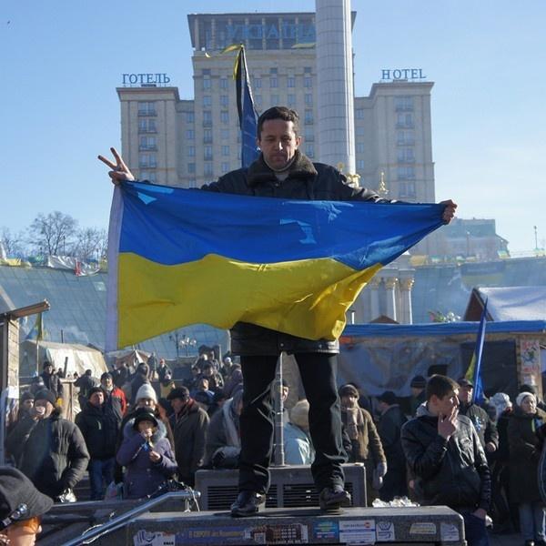 ucrania, rusia, putin, manifestaciones, Viktor Yakunovich, Tymoshenko