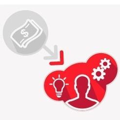 Broota, crowdfunding, inversión, emprender, proyecto, financiamiento