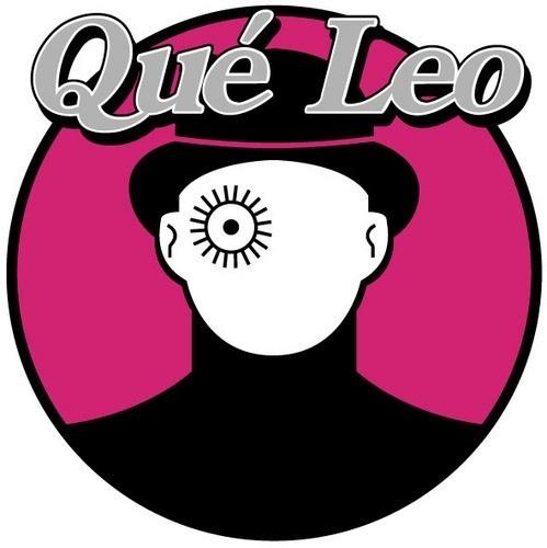 Librería, Qué Leo, Juan Carlos Fau, innovación, ideas, original, estrategia, modelo de negocio, aniversario, 10 años