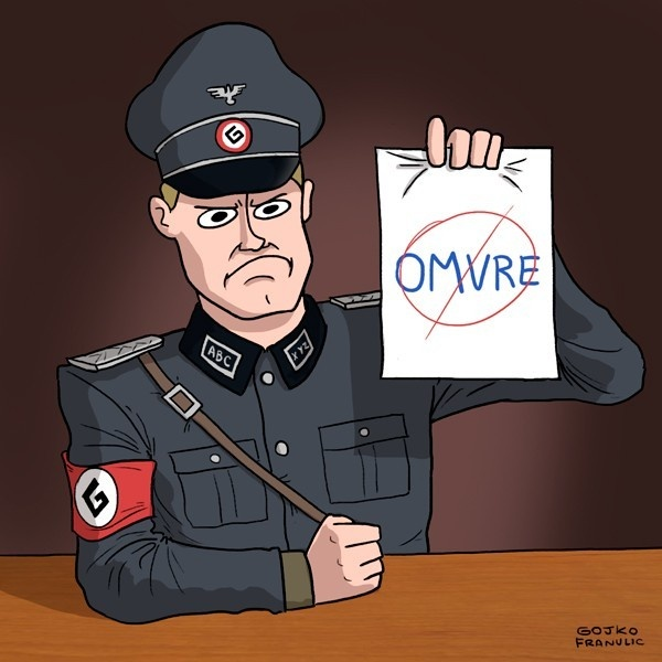 grammar nazi, ortografía, palabras, escritura