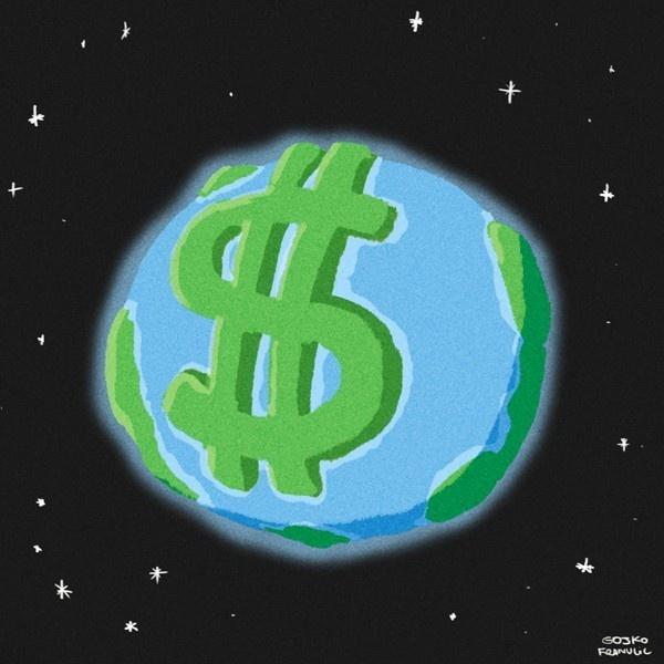 economía mundial, cifras, ingresos, datos, indicadores, dinero, desarrollo