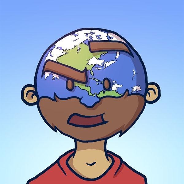 mundo, cambios, mejoras, ideales