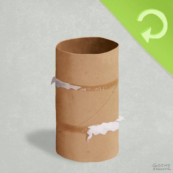 venezuela, crisis, economía, negocios, papel higiénico, confort.