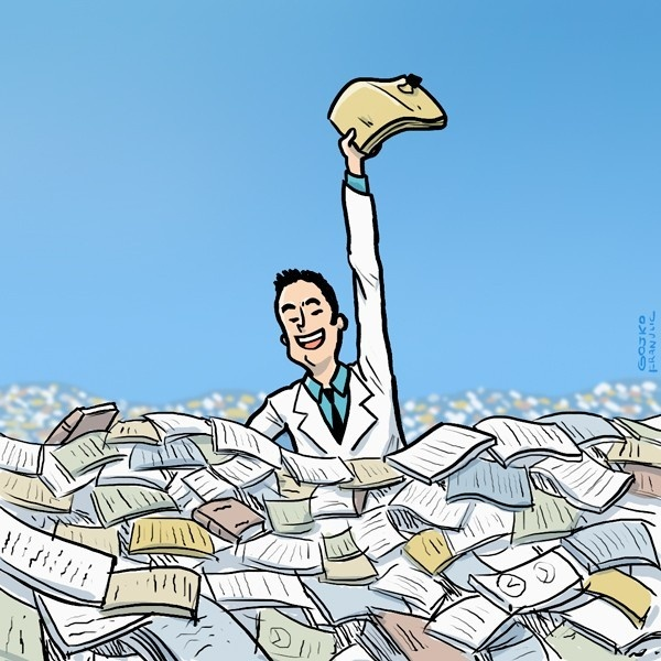Estudios, científicos, www.epistemonikos.org, buscador, resumen, confiables
